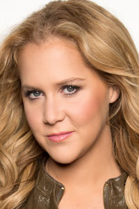 Amy Schumer Posts Sexy Topless Pic in Response to Critic