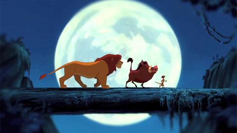 скачать король лев 1 мультфильм бесплатно