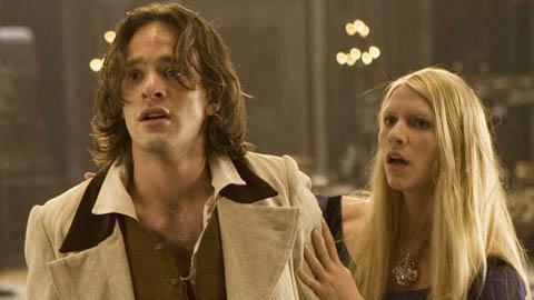 Stardust 2007  IMDb