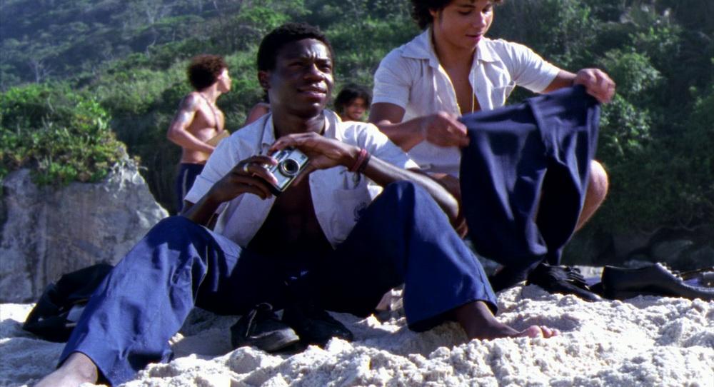 Кобра фильм 1986 смотреть в хорошем качестве