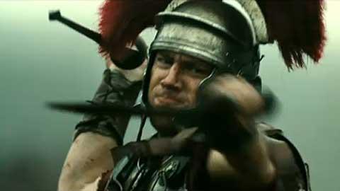смотреть орел 9 легиона онлайн бесплатно в хорошем качестве: